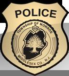 Monroe Township Police Department