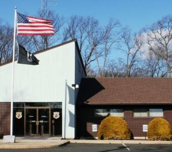 Monroe-Twp.-Police-Department